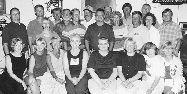 WHS class of '71 web