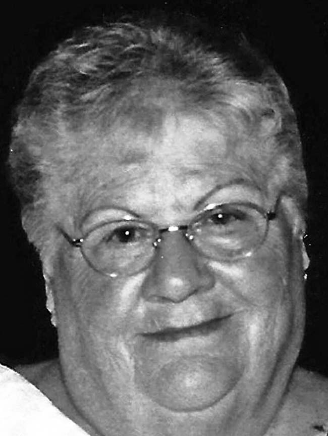 Betty Burnison obit pic 25