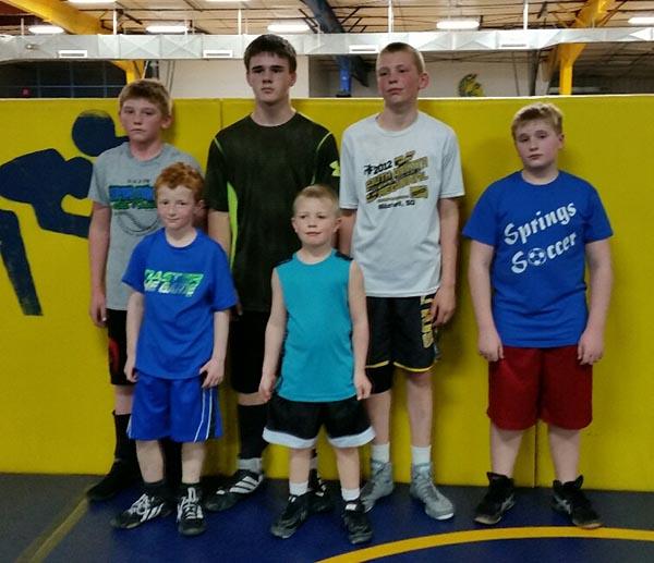wrestling qualifiers web 32