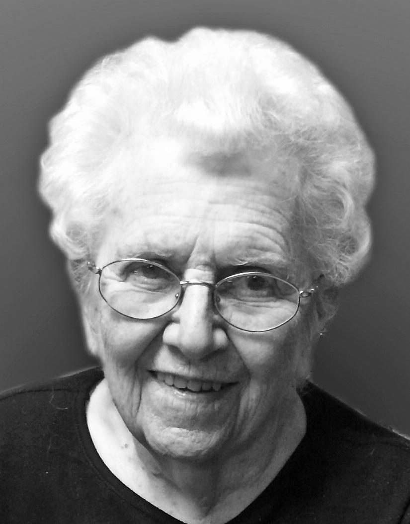 Helen Phillips obit 34