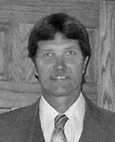 John Vetter 39