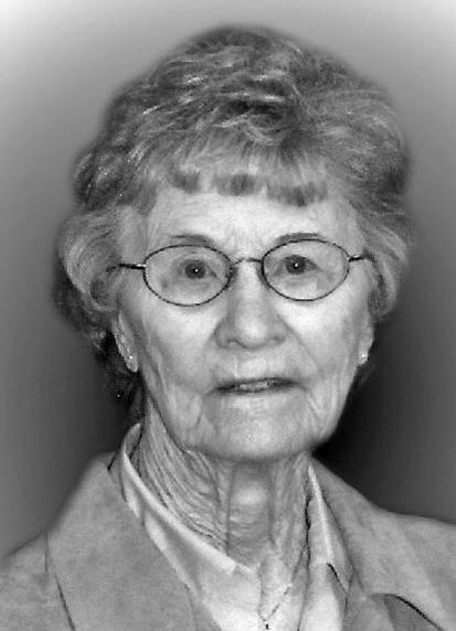 Edna Olson obit pic 43