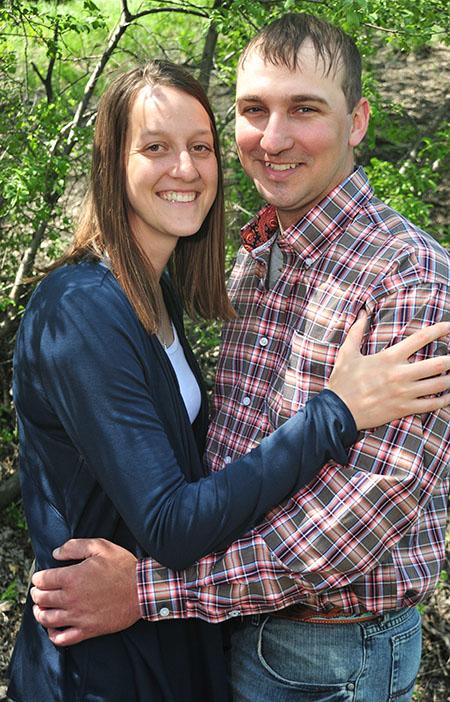 engagement 48 web