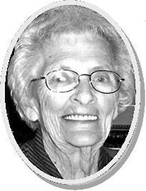Betty Steichen obit 51