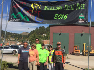Trail Trek 5 web