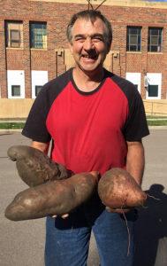 potatoes 9 web