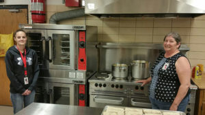 kitchen 21 web