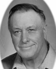 Donald James obit 28