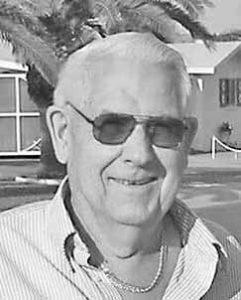 Donald Schmiedt 32