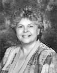 Debra Baruth 34