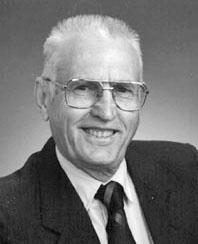 Gene Ellingson 43