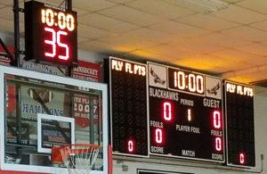 scoreboard 46 web