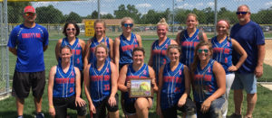 Softball 50 web